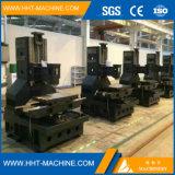 Тип машина Gantry Ty-Sp1503 подвергая механической обработке центра дешевая