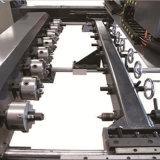 Panasonic drehen Multi-Kopf CNC-Fräser durch (VCT-2025FR-8H)