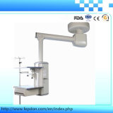 Einzelner Arm elektrischer Revoling beweglicher medizinischer Anhänger (HFP-DD240/380)