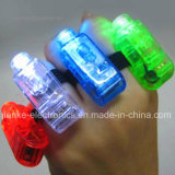 СИД Flashing СИД Finger Light для Promotion (4012)