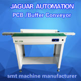 Professional SMT PCB Inspection Conveyor Factory pour LED