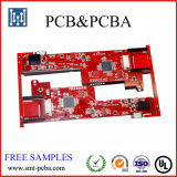OEM elektronische SMT PCBA