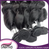 brasileiro Hair de 8A Grade Wholesale Unprocessed Loose Wave Human Virgin Remy
