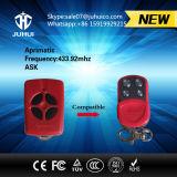 El código fijo universal pide el RF teledirigido la puerta auto (JH-TX79)