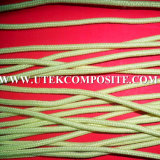 0.7mm Diameter Kevlar Aramid Thread per Fishing
