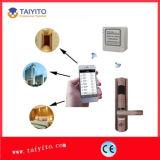 Tyt WiFi Fernsteuerungstür-Verschluss für Wohnung