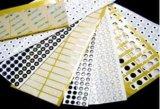 Планшетный Creasing и автомат для резки для бумажной коробки & Corrugated коробки