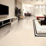 mattonelle di pavimento Polished di ceramica della porcellana di 600X600mm (6SP001)