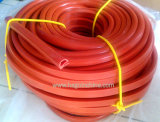 V-0 Grade Flame - retardant Silicone Rubber Seal Strip