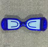 Dos rueda eléctrica de deriva elegante de Hoverboard 2 de la vespa del balance del uno mismo de la rueda E