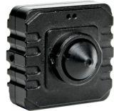 mini cámara del IP 1080P para la atmósfera