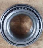Rodamientos de rodillos no estándar de L68149/10 Koyo Timken