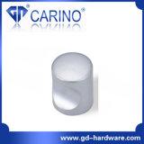 亜鉛合金の家具のハンドル(GDC1027)
