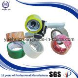 Marca de fábrica famosa de la cinta clara de poco ruido de la cinta de Yuehui