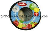 manguito de goma 20m (12*16m m) del agua del madurador del 1/2 ''