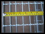 Ковать-Сваренная решетка стали решеток