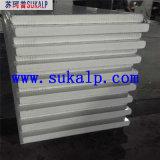 Verwendete PU-Zwischenlage-Panel-Maschine