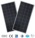 módulo solar poli de 145W 18V (ODA145-18-P)