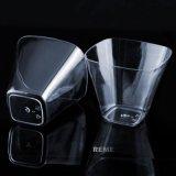 فنجان بلاستيكيّة مستهلكة فنجان فسحة فنجان 3.5 [أز]
