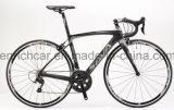 탄소 도로 자전거 남자 탄소 프레임 도로 자전거를 위한 2016년 도로 자전거