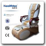 Классицистическая красотка поставляет стулы T4 Pedicure