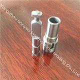 Dieselspulenkern-Zylinder 337.1111150-20 für Kamaz neu
