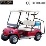 2 prezzi elettrici del Buggy di golf di Seaters