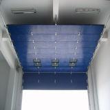 سقف منتج علويّ صناعيّة يعزل باب قطاعيّ ([هف-007])