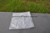 Transparentes Inflation Vacuum Bag mit Value