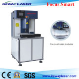 Wire / Cable Laser Stripper Machine / System