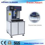 Draht-/Kabel-Laser-Abstreifer-Maschine/System