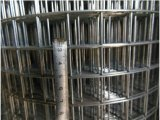 Загородка ячеистой сети фабрики Китая сваренная поставкой