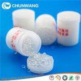 GMP zugelassener FDA Standardsilikagel-Trockenmittel-Kanister