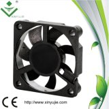 35mm 35*35*07mm 3507 Small Axial Fan 35mm DC 5V 또는 12V Cooling Fan
