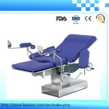 Gynaecology Operating Ce таблица гидровлического акушерская (HFMPB06B)
