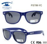 Modo Beer Bottle Opener Sunglass, Promotion Sunglasses, Plastic Combine con Metal Sunglasses (PS788)