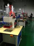 携帯電話の革カバー溶接、承認されるセリウムための熱い出版物の溶接機
