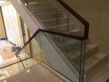 Interior / Exterior moderna escalera de diseño, Directo