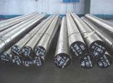Твердость стальной штанги твердости 1045 стали стали инструмента 1045