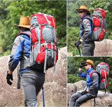Saco de acampamento por atacado, saco de ombros, trouxa impermeável