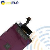 Сбывание цифрователя Shenzhen горячее, мобильный телефон LCD для I6 /I6 плюс, на iPhone 6 /I6 плюс индикация экрана касания LCD