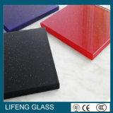 3mm-12mm Qualität ausgeglichenes angestrichenes Glas