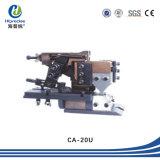 De automatische Vorm/het Instrument van het Type van U Mini Eind Plooiende (ca-20U)
