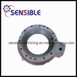 Tractor Reaper를 위한 모래 Mould Casting Agricultural Machinery Part