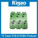 電子プリント基板SMT PCBアセンブリ