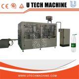Машина завалки бутылки воды серии Cgf автоматическая