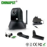 Камера 2016 CCTV PTZ камеры IP WiFi сети беспроволочная (PST-IPC902)