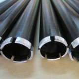 China Supplier Diamond Core Drill Bit für Reinforced Concrete