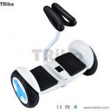 Собственной личности колес самоката 2 баланса колеса нового продукта 2 самокат франтовской электрической балансируя