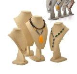De nieuwste Tribune van Juwelen voor Jewelry/Necklace/Ring/Bracelet